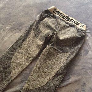 Gymshark Pants - • Flex Legging by Gymshark